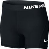 Nike Pro Cools Girl's Short