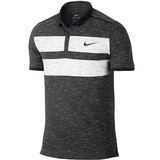 Nike Dry Advantage Men's Tennis Polo