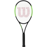 Wilson Blade 98 18x20 Cv Tennis Racquet