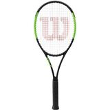 Wilson Blade 98l Tennis Racquet