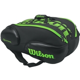 Wilson Blade 15 Pack Tennis Bag