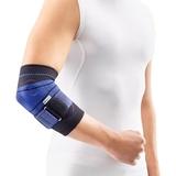 Bauerfeind Epitrain Elbow Brace Support