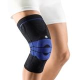 Bauerfeind Genutrain Elastic Knee Brace Support