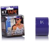 Kt Tape Elastic Athletic Tennis Tape - Purple