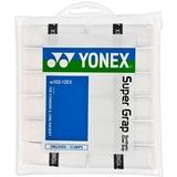 Yonex Super Grap 12 Pack Tennis Overgrip