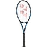 Yonex Ezone Dr 98 Blue Tennis Racquet