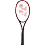 Yonex Vcore Sv 95 Tennis Racquet