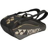Yonex Pro 9 Pack Tennis Bag
