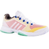Adidas Stella Mccartney Barricade Upcycled Women's Tennis Shoe