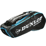 Dunlop Performance 8 Pack Tennis Bag