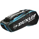 Dunlop Performance 8 Pack Tennis Bag