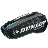Dunlop Performance 3 Pack Tennis Bag