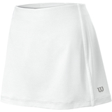 Wilson Team Women's Tennis Skirt