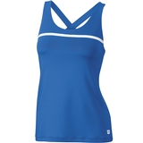 Wilson Team Women's Tennis Tank