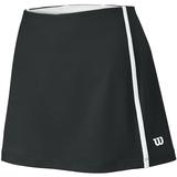 Wilson Team Women's Tennis Skirt