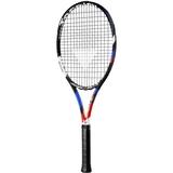 Tecnifibre TFight 300 DC Tennis Racquet