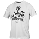 Athletic DNA Established 2007 Boy's Tennis Tee