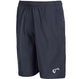 Athletic Dna Woven Boy's Tennis Short