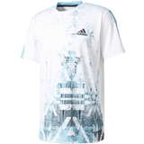 Adidas Essex Trend Men's Tennis Tee