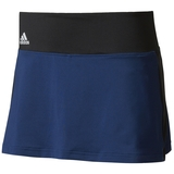 Adidas Essex Women's Tennis Skirt