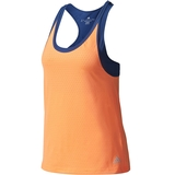 Adidas Essex Strappy Women's Tennis Tank