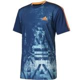 Adidas Essex Trend Men's Tennis Tee