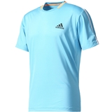 Adidas Essex Men's Tennis Tee