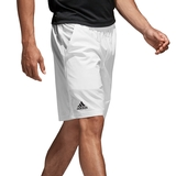 Adidas Essex Men's Tennis Short