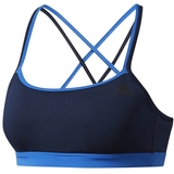 Adidas Techfit Crisscross Women's Bra