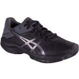 Asics Gel Solution Speed 3 Junior Tennis Shoe