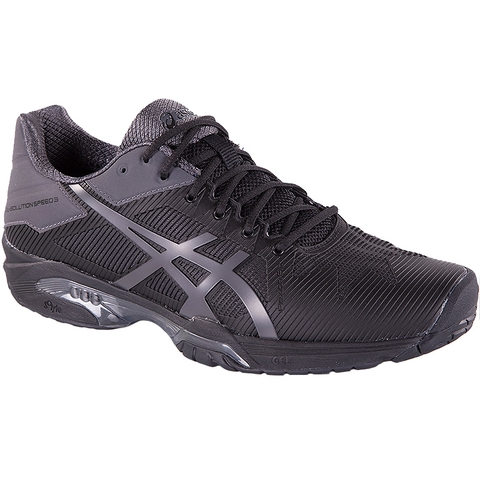 asics commuters