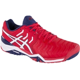 Asics Gel Resolution 7 Men's Tennis Shoe