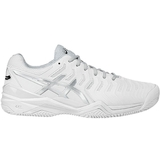Asics Gel Resolution 7 Clay Men's Tennis Shoe