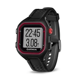 Garmin Forerunner 25 Gps Watch - Large