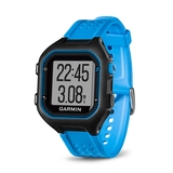 Garmin Forerunner 25 Large Gps Watch