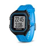 Garmin Forerunner 25 Large GPS Watch
