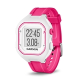 Garmin Forerunner 25 Gps Watch - Small