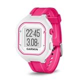 Garmin Forerunner 25 GPS Watch - Small
