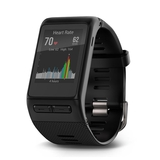 Garmin Vivoactive Hr Gps Watch