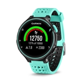 Garmin Forerunner 235 Gps Watch