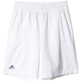 Adidas Melbourne Boy's Tennis Short