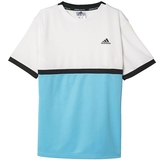 Adidas Court Boy's Tennis Tee