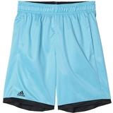 Adidas Court Boy's Tennis Short