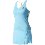 Adidas Melbourne Women's Tennis Dress