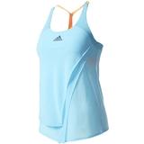 Adidas Melbourne Women's Tennis Tank