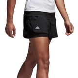 Adidas Essex Women's Tennis Short