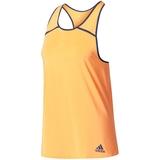 Adidas Club Women's Tennis Tank