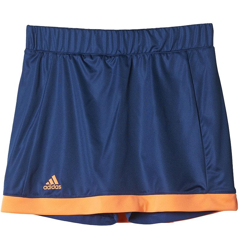Addidas Tennis Skirt 5