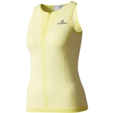 Adidas Stella McCartney Barricade Women's Tennis Tank