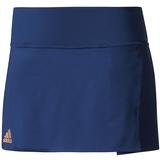 Adidas Melbourne Women's Tennis Skirt